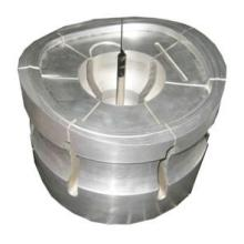 供应重庆手锯柄超声波焊接机供应价格重庆洗衣球超声波焊接机供应价格