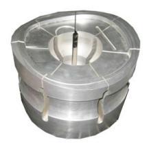 供应重庆手锯柄超声波焊接机供应价格重庆洗衣球超声波焊接机供应价格批发