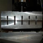 供应重庆超声波订书机焊接机十大品牌重庆超声波墨水盒焊接机十大品牌