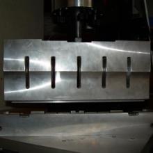 供应广东家电LR1542超声波焊接机批发