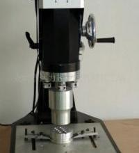 供应重庆变压器超声波焊接机厂家图片