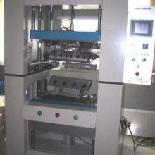 供应手机电池铆接成型机一次性医用管超音波塑焊机手机数据线专用超音波机批发