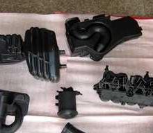 供应重庆玩具枪超声波焊接机供应商重庆游乐器超声波焊接机供应商