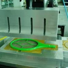 提供广东大邻山电蚊拍超声波焊接机广东石竭笔套超声波塑料焊接机批发