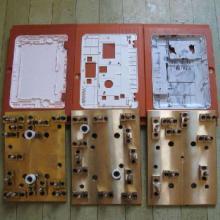广东玩具飞机20K超声波焊头15K焊头重庆28K超声波点焊接机焊头批发