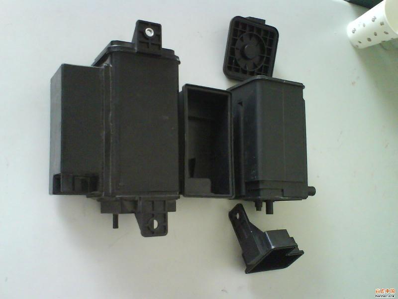 供应重庆手机热铆机超声波焊接机供应价格重庆明和超声波焊接机配件