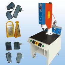 供应重庆海绵刷超声波焊接机价格重庆手锯柄超声波焊接机价格