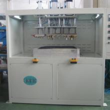 供应广东收音机面板超声波塑料焊接机广东富士康超声波塑料焊接机模具