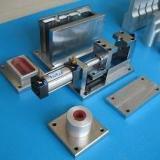 供应儿童乐器塑料熔接机供应深圳塑胶玩具超声波焊接机