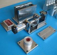 供应广东河源市电水壶超声波焊接机厂家批发广东河源市超声波焊接机公司