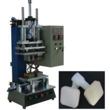 供应广东超声波医疗器械超声波熔接机广东玩具公仔塑胶熔接机模具