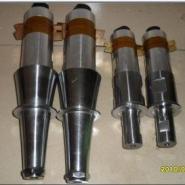 供应重庆超声波水箱焊接机十大品牌重庆超声波文件夹焊接机十大品牌