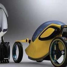 广东电水壶超声波塑料熔接机佛山15K4200W超声波塑料焊接机配件
