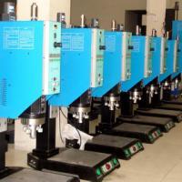 供应重庆膨胀水箱超声波焊接机价格重庆车灯超声波焊接机价格
