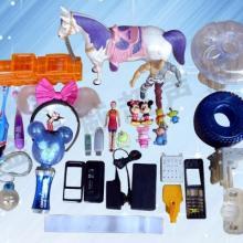 供应重庆汽车汽车内饰超声波点焊机广东寮步塑胶玩具超声波点焊机批发