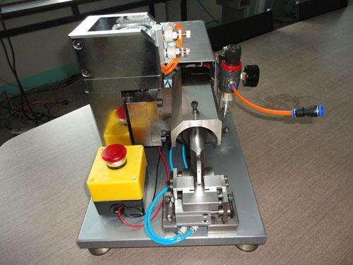 供应广东三星USB焊接机
