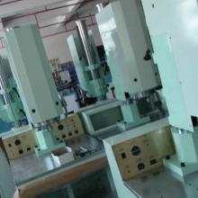 供应维修NTK超声波换能器广东维修亚德克超声波塑料焊接机批发
