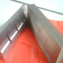 供应点滴瓶盖超声波焊接机惠州超声波塑胶焊接模具熔断模具熔接机电话模具批发