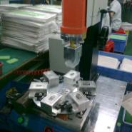 供应重庆塑胶打火机超声波焊接机供应价格重庆口罩超声波焊接机供应价格