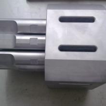 供应重庆超声波玩具枪焊接机十大品牌重庆超声波游乐器焊接机十大品牌