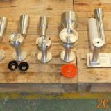 供应重庆音乐器超声波焊接机供应价格重庆游乐器超声波焊接机供应价格