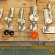 供应重庆蜂鸣器超声波焊接机品牌重庆手机壳超声波焊接机品牌