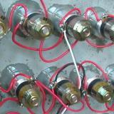 深圳塑胶玩具超音波焊接机佛山空气除湿机超声波焊接机超声波塑焊机报价