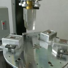 供应重庆海绵刷超声波焊接机供应商重庆手锯柄超声波焊接机供应商批发