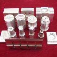 供应广东禅城区文件夹超声波焊接机批发广东禅城区超声波焊接机十大品牌