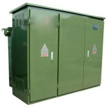 供应S11系列变压器美式箱变箱变外壳15588798601批发