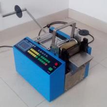 深圳无纺布切带机 绝缘纸切纸机 电脑全自动切带机 导电布裁布机批发