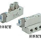 供应SMC电磁阀SY3120-3GD-C4