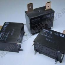 供应欧姆龙原装继电器G4A-1A-E-DC12V