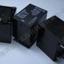 供应欧姆龙原装继电器G5LE-14-DC12V