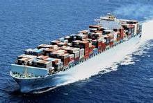 供应果蔬加工设备进口备案,二手机械进口报关代理公司