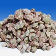 供应石榴石滤料生产技术精湛巩义市悦美净水材料