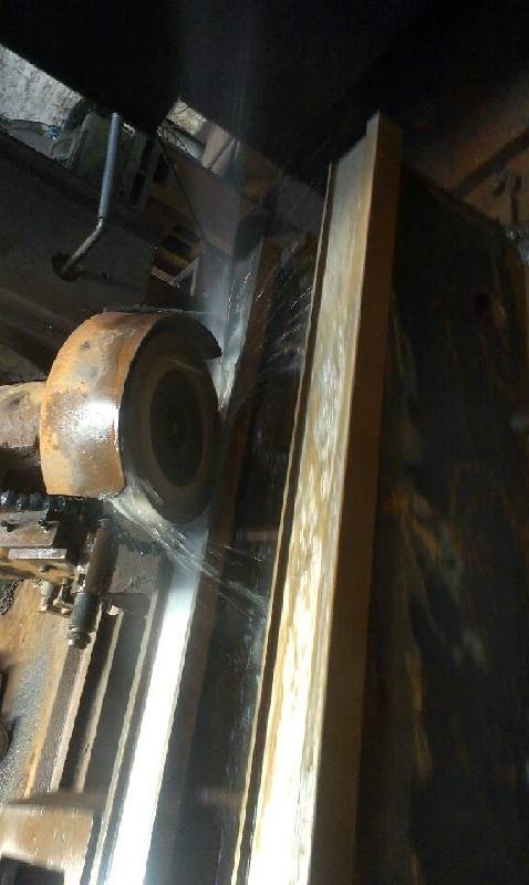 供应机械加工,惠州机械加工厂家,惠州机械加工公司