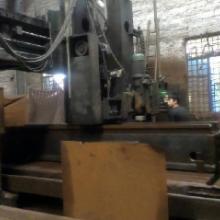供应龙门导轨磨床对外加工厂家,珠海龙门导轨磨床对外加工公司批发