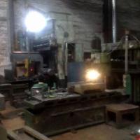 供应广州机床导轨配套加工机械厂-广州机床导轨配套加工机械价格