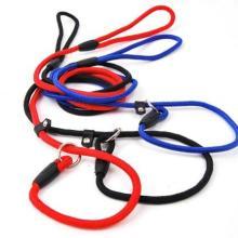 生产各种宠物绳、牵引绳、宠物链圈绳带
