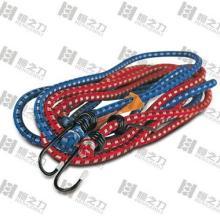 橡筋绳带、行李绳带、捆绑绳、松紧绳