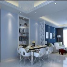 儋州市水岸名都室内装修设计