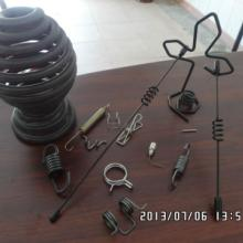 供应龙岗弹簧玩具弹簧