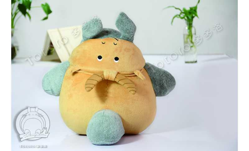 龙猫_龙猫供货商_供应可爱龙猫_龙猫价格_杭州凡简