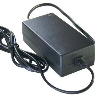 纯水机电源变压器图片
