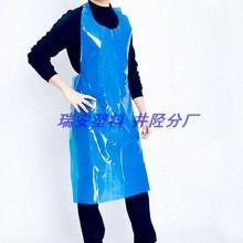 供应PE围裙价格批发