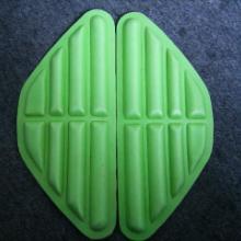 供应EVA内衬材料  EVA材料生产厂家