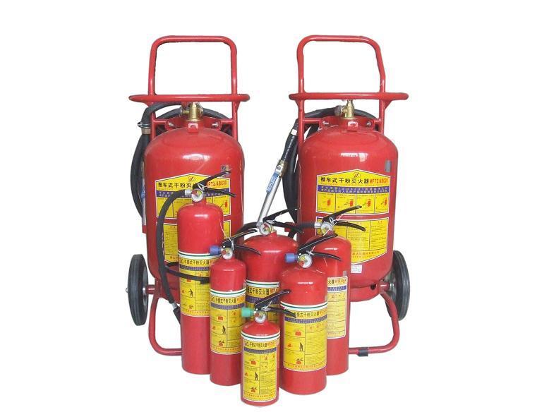 杭州消防产品