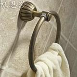 供应高档浴室卫浴挂件
