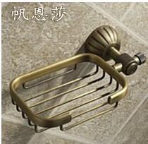 供应欧式全铜卫浴挂件
